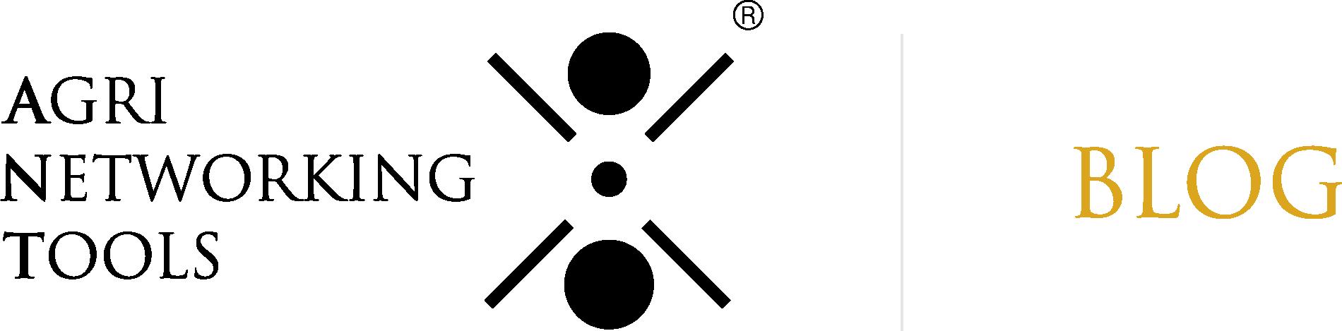 Ant - Blog