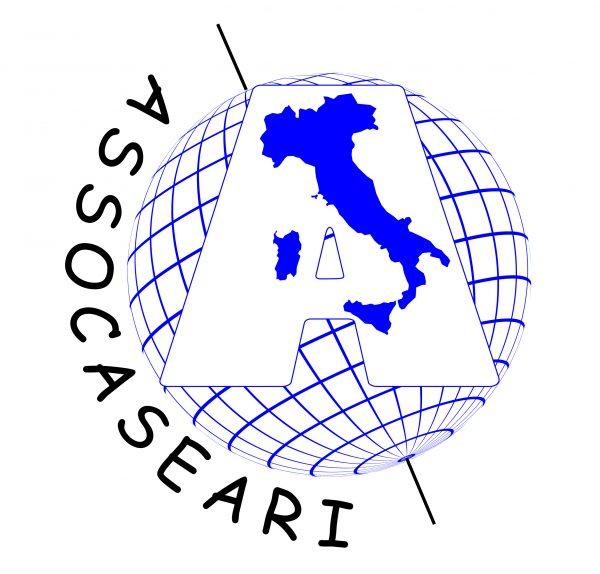 ANALISI DI ASSOCASEARI: IL MERCATO LATTIERO-CASEARIO SETTIMANA 4-10 MAGGIO 2019