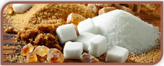 EU Sugar: When will Prices be as volatile as World Sugar Prices? – Market update November 2018